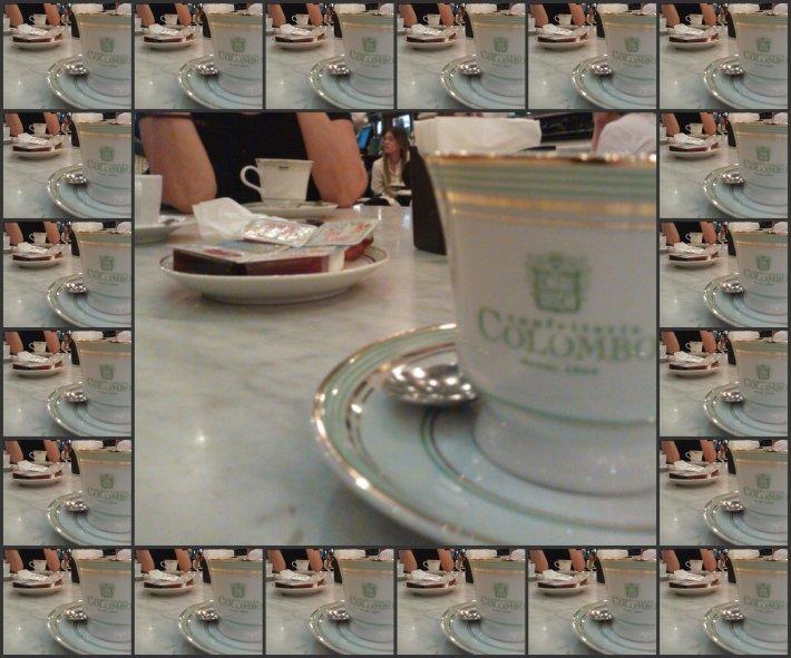 Xícara colombo Collage 1