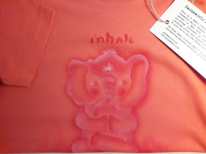 camisetas-coral-elefante-pequeno