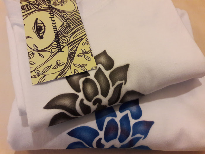 camisetas-dobradas-pequeno