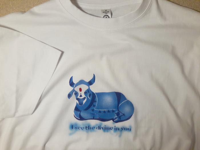 vaca-azul-pequeno